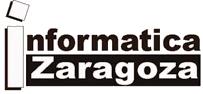 Informatica Zaragoza Logo