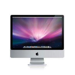Reparacion iMac