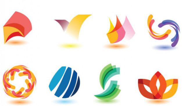 Logotipos de empresas car interior design - Empresas de diseno ...